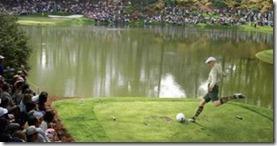 golfoot-600x337hjkf