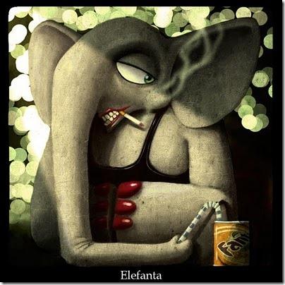 elefanta_blog