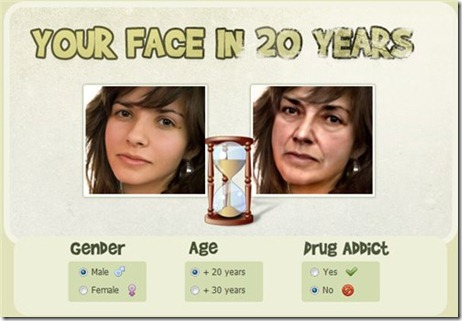 In-20-Years