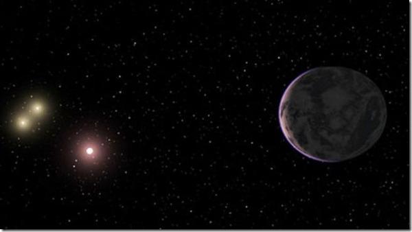 planeta_3