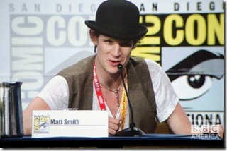 sdcc2012_3959_watermarked-480x318