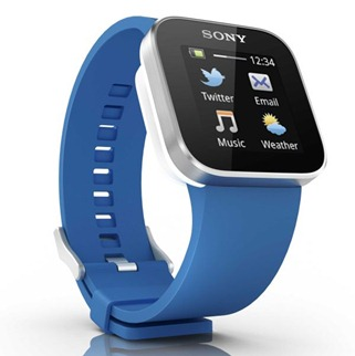 sony_smartwatch_1