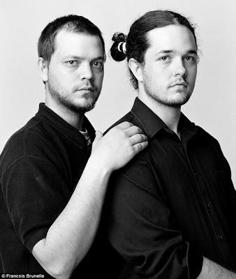 gemelos sin parentesco (13)