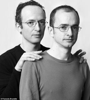 gemelos sin parentesco (14)