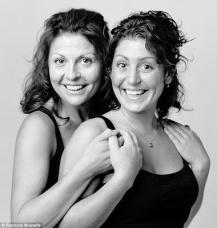 gemelos sin parentesco (16)