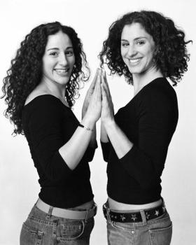 gemelos sin parentesco (17)