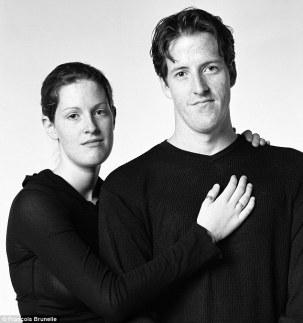 gemelos sin parentesco (18)