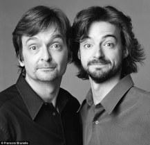 gemelos sin parentesco (19)