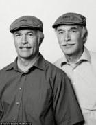 gemelos sin parentesco (4)