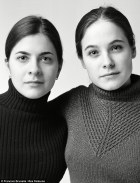 gemelos sin parentesco (5)