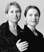 gemelos sin parentesco (8)