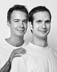 gemelos sin parentesco (9)