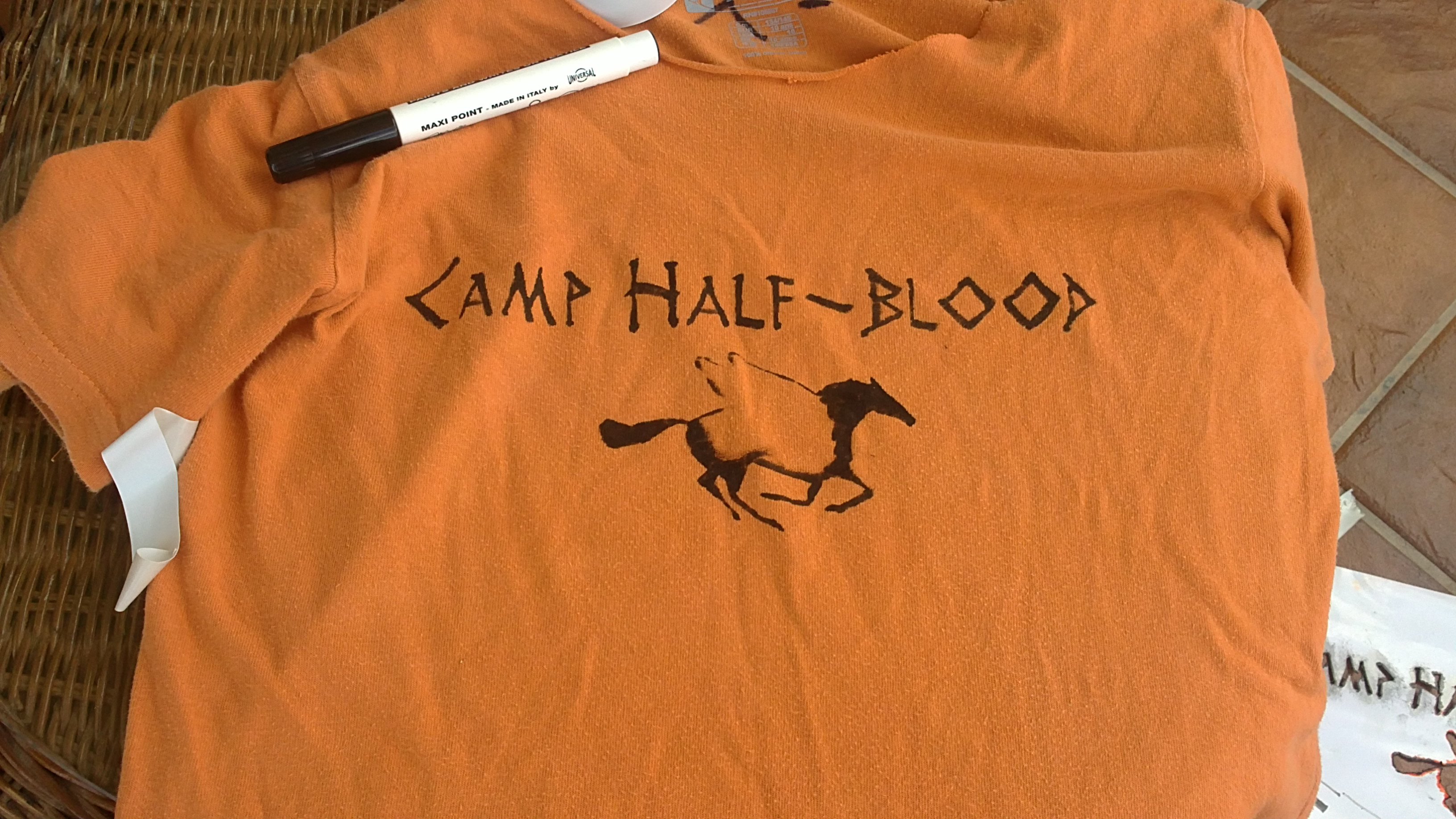 Tumblr shirt ideas